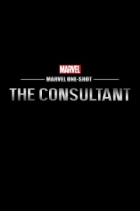 OS01- The Consultant