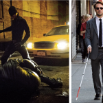new-photo-from-marvels-daredevil-series