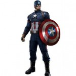 captain-america-civil