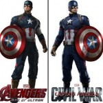 captain-america-civil-comp