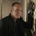 01-coulson-01