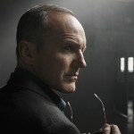 01-coulson-03